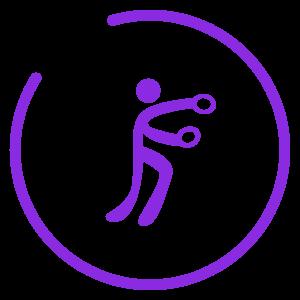 ícone