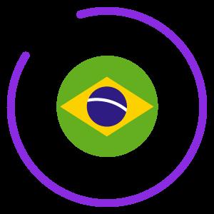 Português p/ Estrangeiros